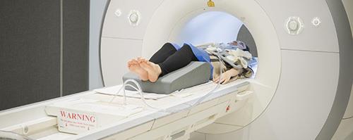 Cardiac Imaging Research