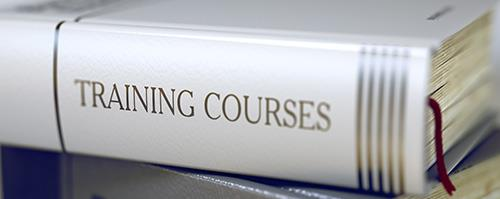 Training Courses CIRSA provide