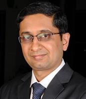 Rajiv Ananthakrishna